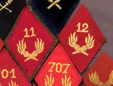 Identification losanges de bras du Service des Essences 80a0d610