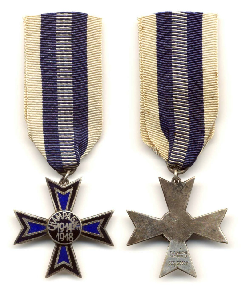 Médaille champagne All_ch10