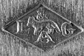 Légion d'honneur IIIème République - affiner une datation Aucoc_12