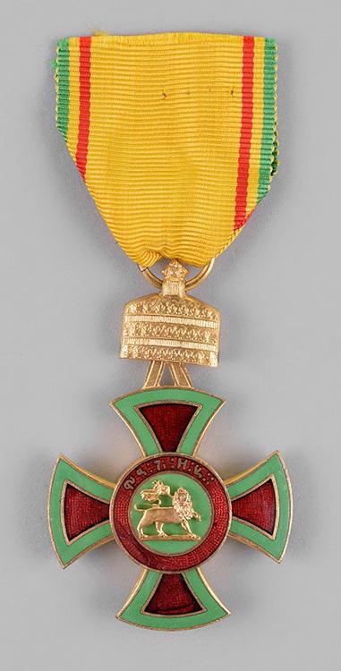 Médaille inconnue pour moi C18-0110
