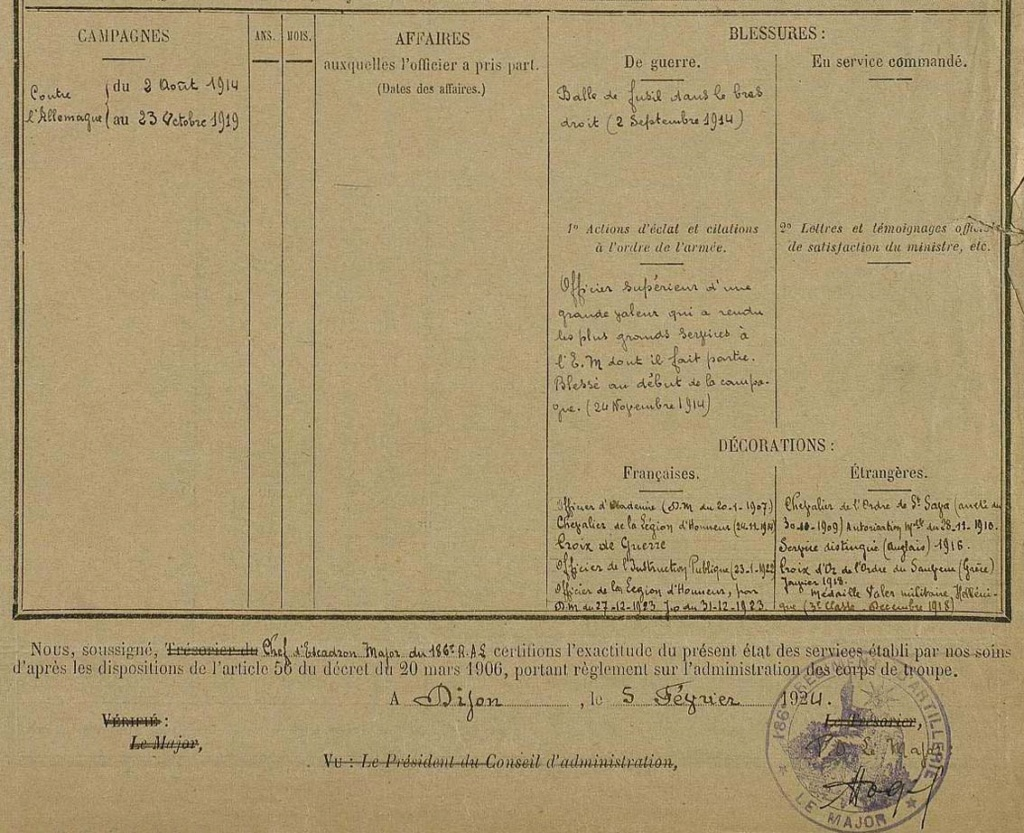 Le Casque du Colonel CULMANN Frdafa10