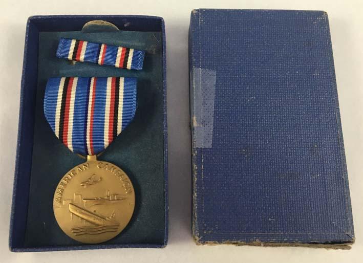 Besoin d'aide pour identif. Abréviations médailles US Image126