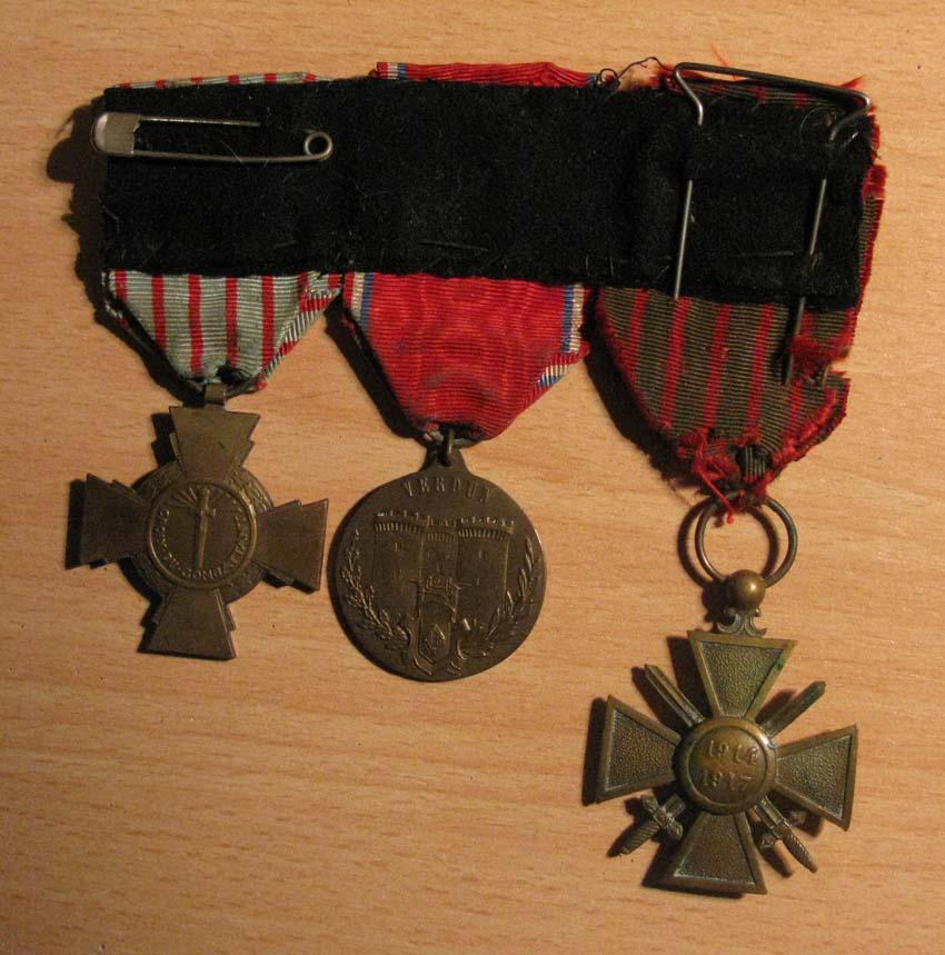 Placard de médailles de 14-18 Img_4912