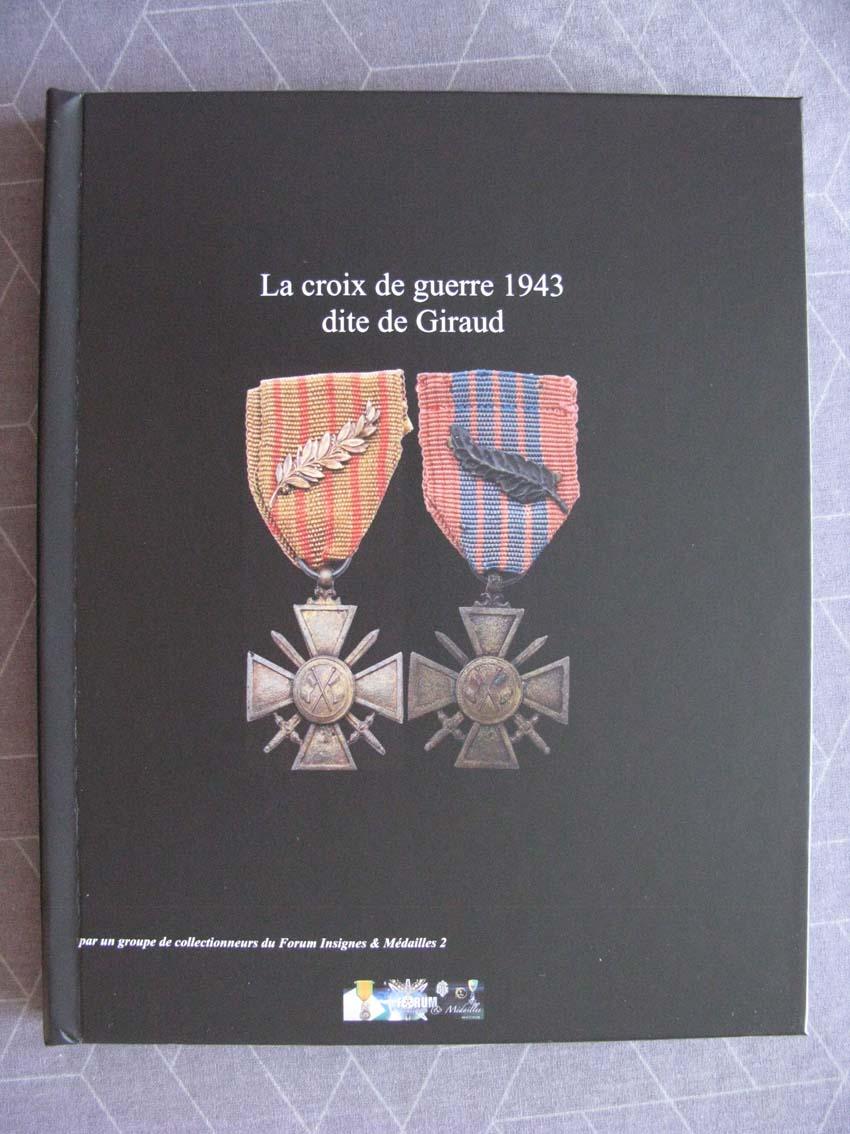 Ruban medaille Giraud  Img_7810