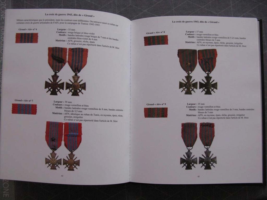 Ruban medaille Giraud  Img_7811