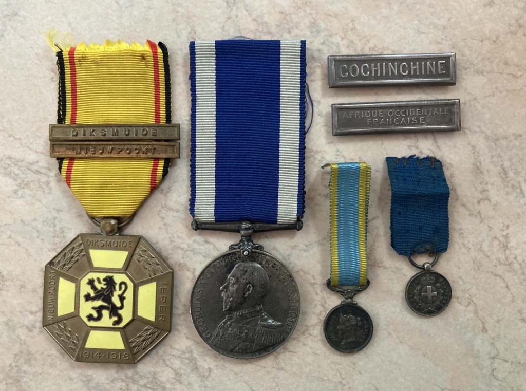 Des médailles européennes Img_8310