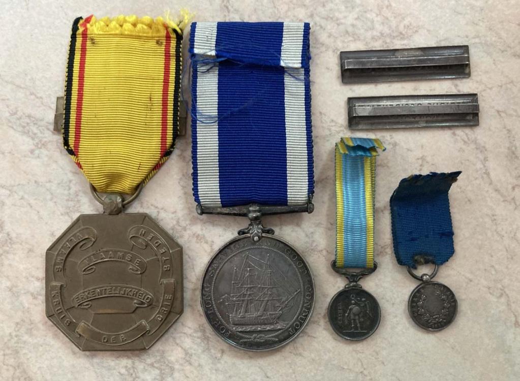 Des médailles européennes Img_8311