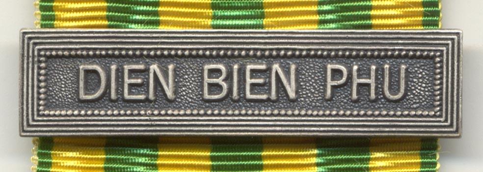 """Des précisions sur l'agrafe de médaille """"Dien Bien Phu"""" Mzod_a36"""