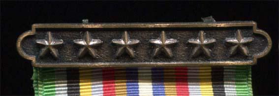 Médaille de la 3ème Division d'Infanterie Sans_t48