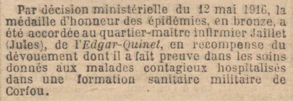 Identification d'une médaille d'honneur française Sans_t64