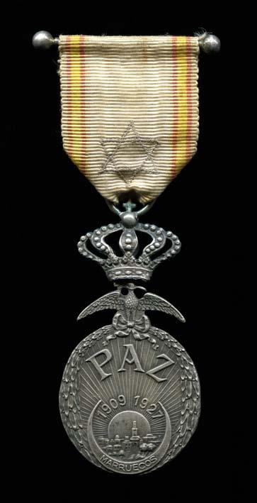 Médaille  Zimg2610