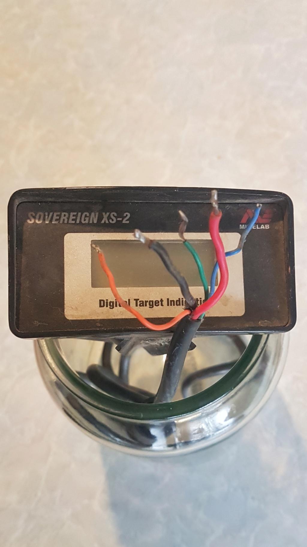 sovereign meter 20200911