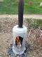 weed burner Downlo10