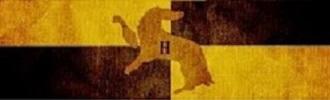 Un banc près d'une armure Images12