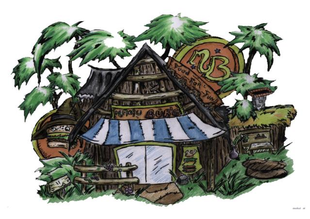 [RPG Maker ACE] Dreamscapes Fantasy - presentación + video~~  Dibujo12