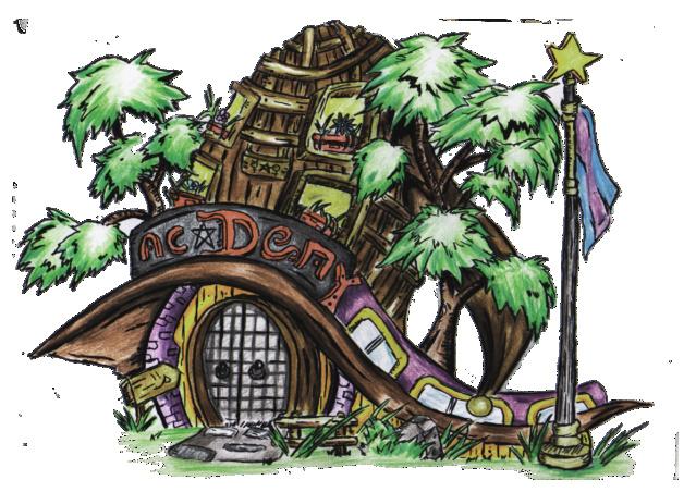 [RPG Maker ACE] Dreamscapes Fantasy - presentación + video~~  Limpia10