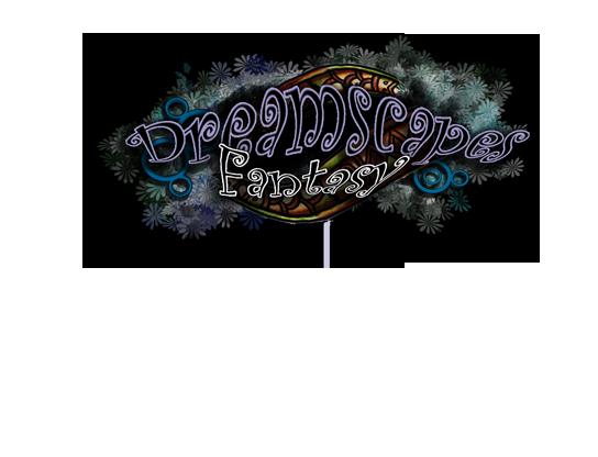 [RPG Maker ACE] Dreamscapes Fantasy - presentación + video~~  Title10