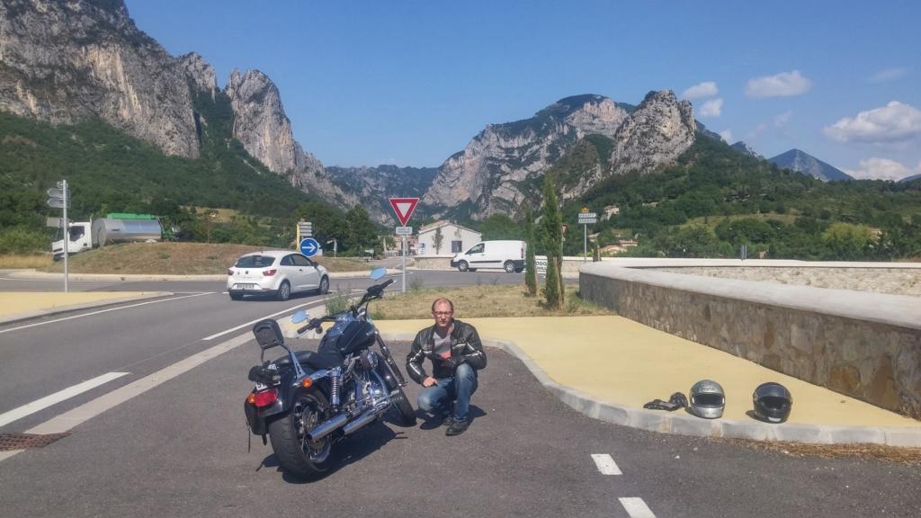 DYNA SUPER GLIDE  combien sommes nous sur Passion-Harley - Page 15 20170710