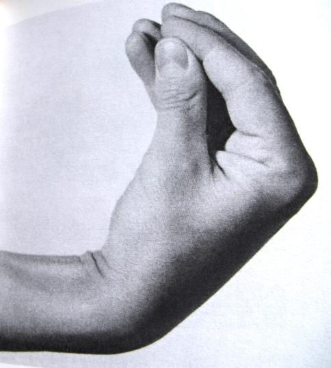 [X]Regno d'Italia Hand-g10