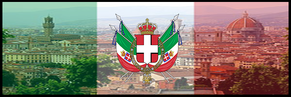 [X]Regno d'Italia Sans_t10