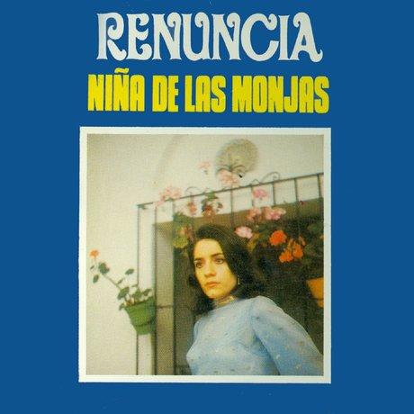Niña De Las Monjas-Renuncia Año 2016 Niza_d10