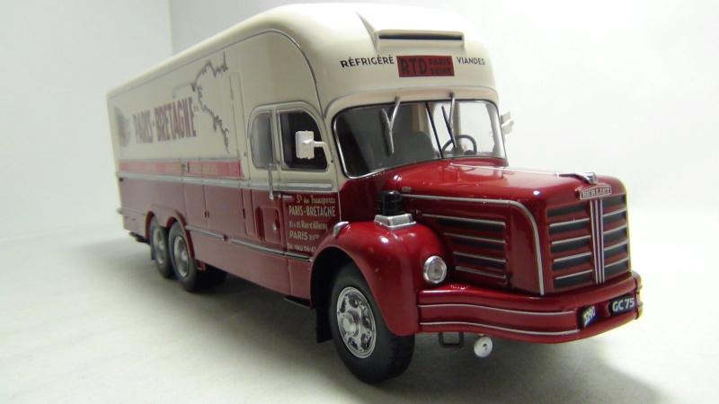 N°12- Berliet GBM 15 R Transport de denrées périssables - Page 2 N12_be10