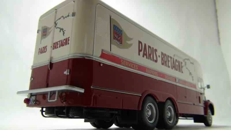 N°12- Berliet GBM 15 R Transport de denrées périssables - Page 2 N12_be12