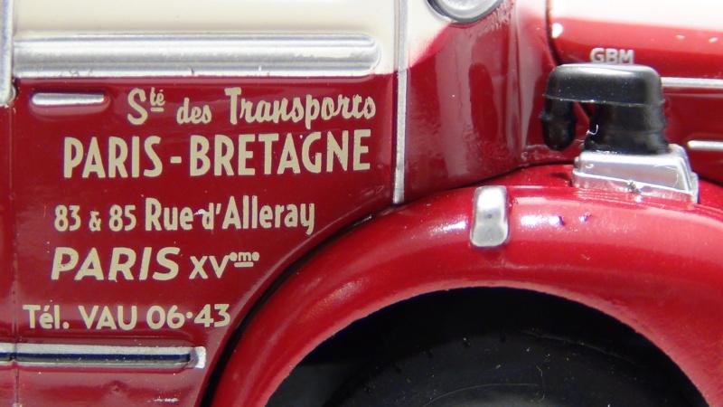 N°12- Berliet GBM 15 R Transport de denrées périssables - Page 2 N12_be13
