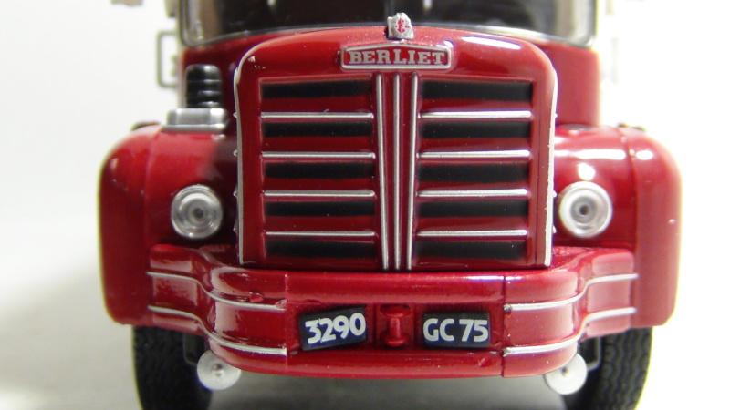 N°12- Berliet GBM 15 R Transport de denrées périssables - Page 2 N12_be14