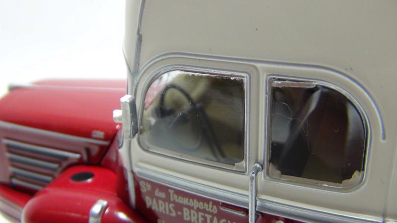 N°12- Berliet GBM 15 R Transport de denrées périssables - Page 2 N12_be15