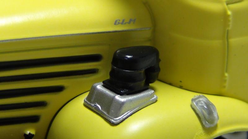 """N°15 - Berliet GLM 12 6x4 1965 """"Multi-benne Marrel"""" N15_be13"""