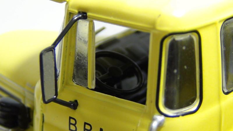 """N°15 - Berliet GLM 12 6x4 1965 """"Multi-benne Marrel"""" N15_be14"""