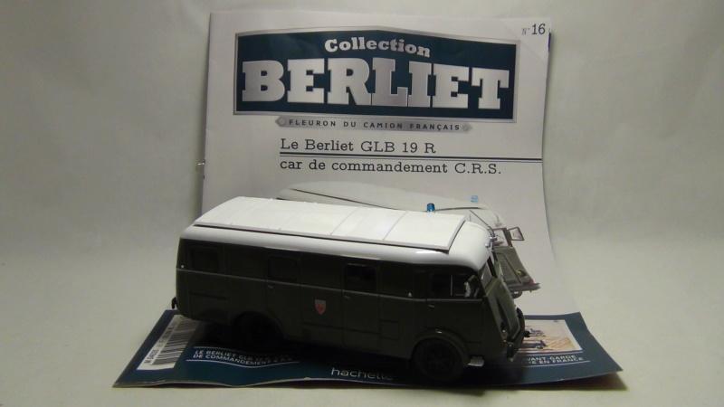 N°16- Berliet GLB R 19 Aérazur Car de commandement C.R.S - Page 2 N16_be10