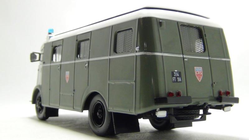 N°16- Berliet GLB R 19 Aérazur Car de commandement C.R.S - Page 2 N16_be12