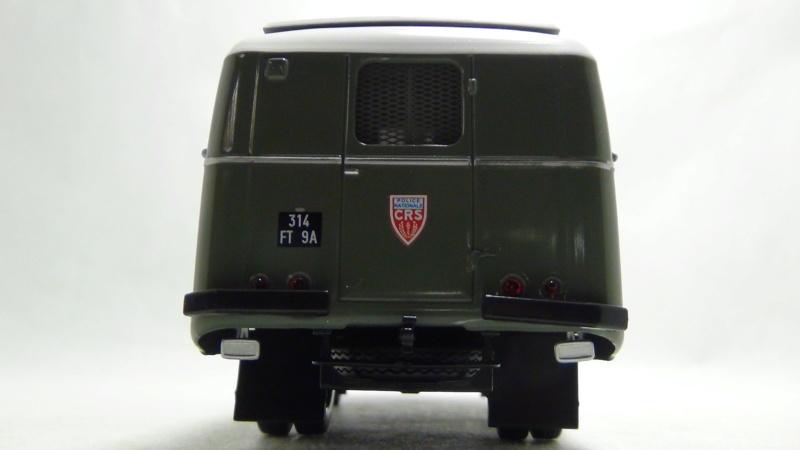 N°16- Berliet GLB R 19 Aérazur Car de commandement C.R.S - Page 2 N16_be16