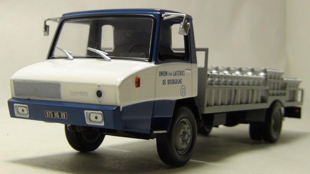 N°19 Berliet Stradair 20 laitier N19_be10