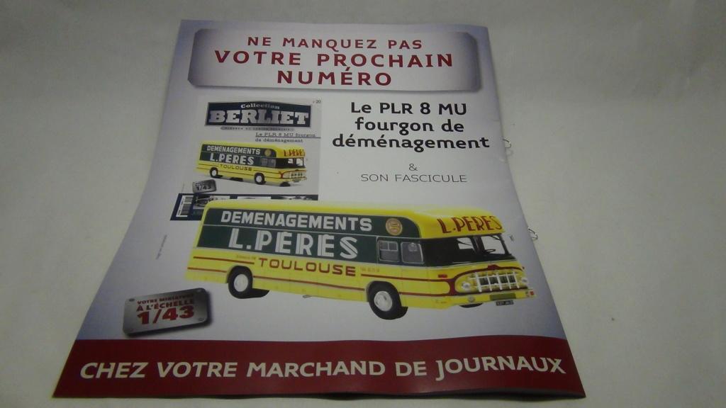 N°19 Berliet Stradair 20 laitier - Page 2 N19_be17