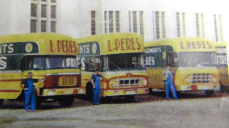 "N°20- Berliet PLR 8 MU Fourgon déménagement ""L.PERES"" 1958 / 1961 N20_be10"