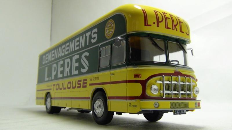 "N°20- Berliet PLR 8 MU Fourgon déménagement ""L.PERES"" 1958 / 1961 N20_be11"