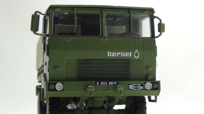 N°21- Berliet GBD 4X4 Camion tactique Militaire 1974 - Page 2 N21_be14