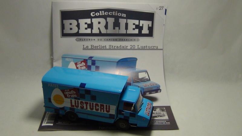 N°27- Berliet Stradair 20 - Fourgon (1966)  N27_be10