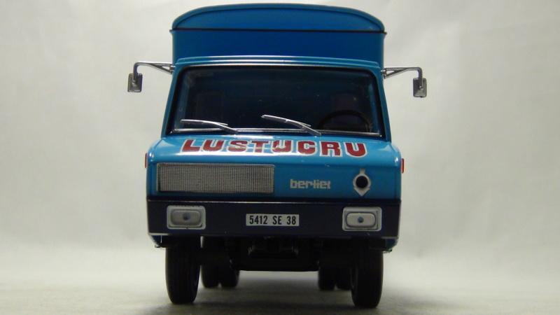 N°27- Berliet Stradair 20 - Fourgon (1966)  N27_be13