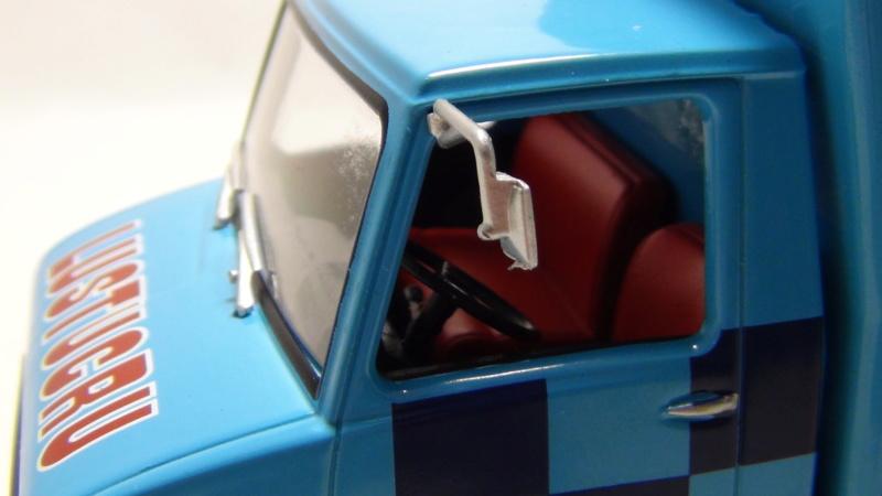 N°27- Berliet Stradair 20 - Fourgon (1966)  N27_be16