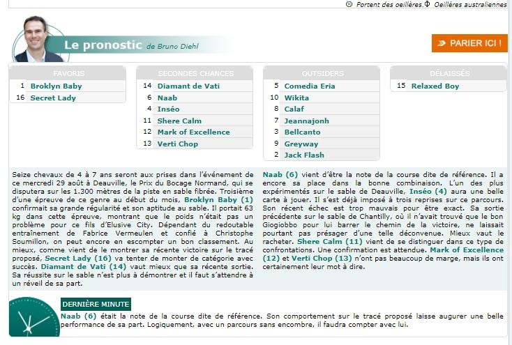 la presse hippique du 29 AOUT  - Page 2 G247
