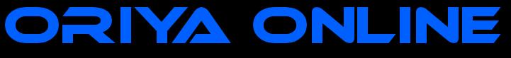 Oriya Online - 2D CLASSICO MMORPG Coollo10