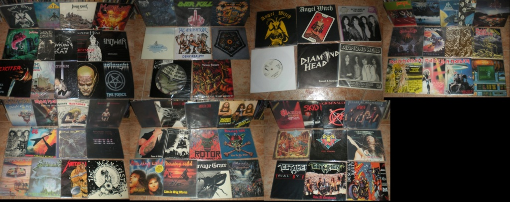 Lista vinil, demo tapes e cds (Hard, Heavy Speed, Thrash, Death etc) Sell_l10