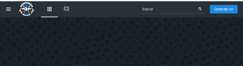Menu personalizado Screen11
