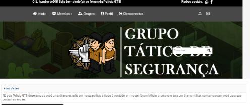 Cor dos menus Screen22
