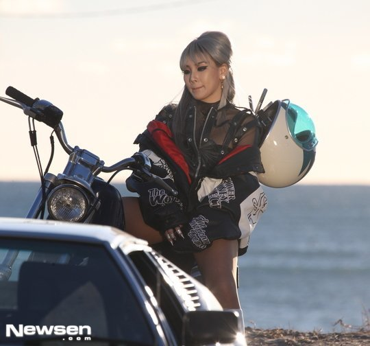 "CL  >> Single ""Post Up"" - Página 5 Ciel10"
