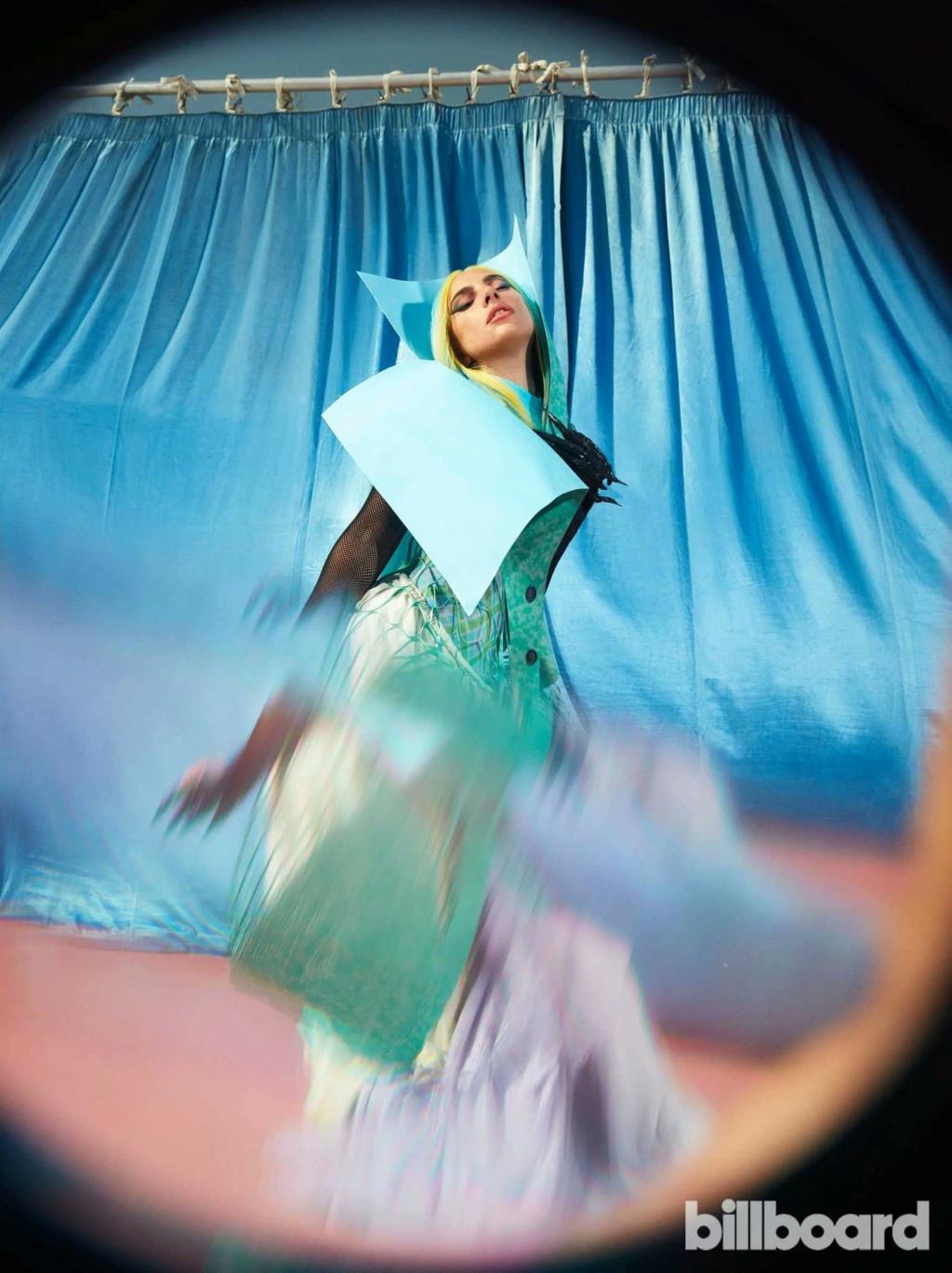 Lady Gaga >>> álbum 'Chromatica' [IV] - Página 29 Fb_img82
